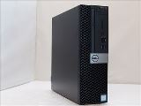 DELL<BR>Optiplex 9020 SFF i7 4790/3.60/W10-64bit<BR>